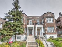 Condo à vendre à Côte-des-Neiges/Notre-Dame-de-Grâce (Montréal), Montréal (Île), 4801, Avenue  Victoria, 10923399 - Centris