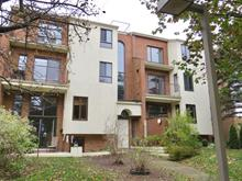 Condo à vendre à Rimouski, Bas-Saint-Laurent, 324, Rue du Bosquet, app. 318, 13757178 - Centris
