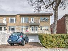 Duplex à vendre à Ahuntsic-Cartierville (Montréal), Montréal (Île), 12089 - 12091, Rue  Daigle, 17231595 - Centris