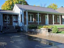 House for sale in Rivière-des-Prairies/Pointe-aux-Trembles (Montréal), Montréal (Island), 12050, 86e Avenue (R.-d.-P.), 11239684 - Centris