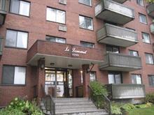 Condo for sale in Saint-Laurent (Montréal), Montréal (Island), 2250, boulevard  Thimens, apt. 402, 20798054 - Centris