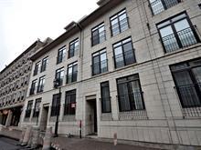 Condo / Apartment for rent in Ville-Marie (Montréal), Montréal (Island), 414, Rue  Notre-Dame Est, apt. 200, 9537081 - Centris