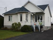 House for sale in Saint-Cyrille-de-Wendover, Centre-du-Québec, 3890, Rue  Saint-Joseph, 16218901 - Centris