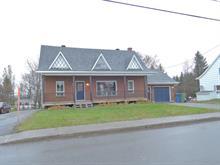 Maison à vendre à Saint-Arsène, Bas-Saint-Laurent, 113, Rue  Principale, 13899758 - Centris