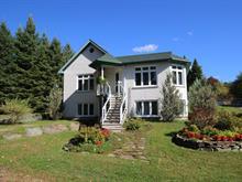 Maison à vendre à Lac-Brome, Montérégie, 118, Chemin  Davis, 20331421 - Centris