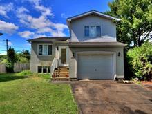Maison à vendre à Fabreville (Laval), Laval, 3937, Rue  Mario, 17855070 - Centris