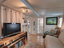 Mobile home for sale in Val-Morin, Laurentides, 38A, Domaine-de-la-Belle-Neige, 26058537 - Centris