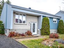 Maison à vendre à Desjardins (Lévis), Chaudière-Appalaches, 8630, Rue des Pommiers, 28722393 - Centris