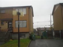 Maison à vendre à Rivière-des-Prairies/Pointe-aux-Trembles (Montréal), Montréal (Île), 12182, 63e Avenue, 13934383 - Centris