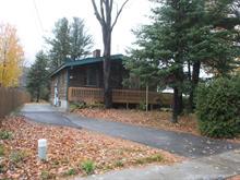 Maison à vendre à Papineauville, Outaouais, 265, Rue  Henri-Bourassa, 15486526 - Centris