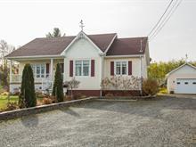 Maison à vendre à Sainte-Catherine-de-Hatley, Estrie, 420, Rue de la Rivière, 26727096 - Centris