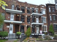Condo à vendre à Le Plateau-Mont-Royal (Montréal), Montréal (Île), 1881 - 1883, Rue  Sherbrooke Est, 25309523 - Centris