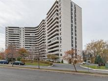 Condo à vendre à Chomedey (Laval), Laval, 2555, Avenue du Havre-des-Îles, app. 707, 17894669 - Centris