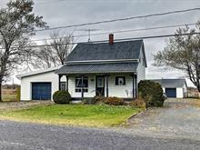 House for sale in Saint-Janvier-de-Joly, Chaudière-Appalaches, 1428, 3e-et-4e Rang Ouest, 12760203 - Centris