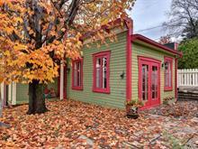 Maison à vendre à Desjardins (Lévis), Chaudière-Appalaches, 162, Rue de l'Entente, 14239378 - Centris
