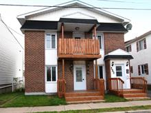 Duplex for sale in Joliette, Lanaudière, 881 - 883, Rue  Martel, 15649279 - Centris