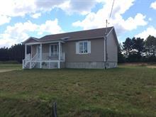 House for sale in Saint-Boniface, Mauricie, 1785, Rue  Coriane, 22778220 - Centris