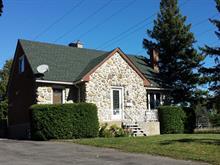 Maison à vendre à Vimont (Laval), Laval, 65, Rue de Castille, 10440876 - Centris