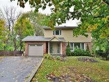 Maison à vendre à Beaconsfield, Montréal (Île), 191, Rutland Road, 14960439 - Centris