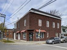 Quadruplex à vendre à La Cité-Limoilou (Québec), Capitale-Nationale, 1300 - 1304, Rue de la Pointe-aux-Lièvres, 10530071 - Centris