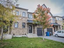 Maison à vendre à Aylmer (Gatineau), Outaouais, 28, Rue de Pergame, 23747998 - Centris