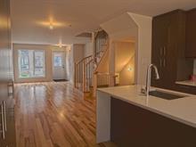 Maison de ville à vendre à Rosemont/La Petite-Patrie (Montréal), Montréal (Île), 4609, 2e Avenue, 18057399 - Centris