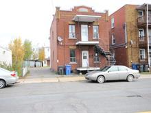 Duplex à vendre à Shawinigan, Mauricie, 712 - 714, Rue  Saint-Charles, 27280762 - Centris