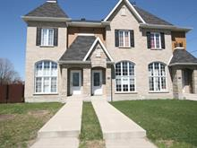 Townhouse for sale in Lavaltrie, Lanaudière, 1111, Rue  Notre-Dame, apt. 102, 15202046 - Centris