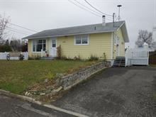 Maison à vendre à Rimouski, Bas-Saint-Laurent, 167, Rue de la Sapinière Nord, 25926622 - Centris