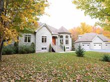 Maison à vendre à Lavaltrie, Lanaudière, 420, Rue  Évelyne, 10782174 - Centris