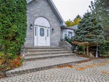 Maison à vendre à Hudson, Montérégie, 17, Rue  Carmel, 13449603 - Centris