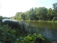 Terrain à vendre à Rigaud, Montérégie, Chemin des Érables, 21021868 - Centris