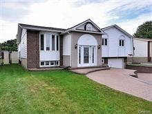 House for sale in Fabreville (Laval), Laval, 819, Rue  Constantin, 17822062 - Centris