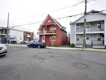 Duplex à vendre à Sorel-Tracy, Montérégie, 25 - 25A, Rue  Albert, 28977005 - Centris