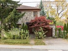 House for sale in Rosemont/La Petite-Patrie (Montréal), Montréal (Island), 4977, boulevard  Rosemont, 22236543 - Centris