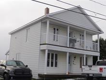 Duplex for sale in Sainte-Rose-de-Watford, Chaudière-Appalaches, 620 - 622, Rue  Principale, 13576018 - Centris