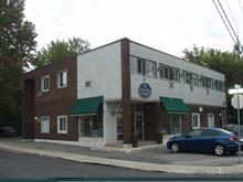 Commercial building for sale in Boucherville, Montérégie, 121, Rue  De Muy, 11720859 - Centris
