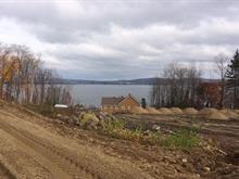 Lot for sale in Saint-Gabriel-de-Brandon, Lanaudière, Rue  Gérald, 18786380 - Centris