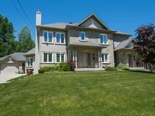 House for sale in Fleurimont (Sherbrooke), Estrie, 3035A - 3037A, Rue du Chalumeau, 20524210 - Centris