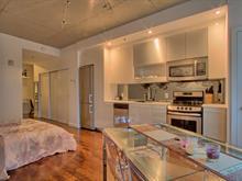 Condo for sale in Ville-Marie (Montréal), Montréal (Island), 71, Rue  Duke, apt. 510, 9859642 - Centris