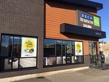 Bâtisse commerciale à vendre à Charlesbourg (Québec), Capitale-Nationale, 14015, boulevard  Henri-Bourassa, 16734907 - Centris
