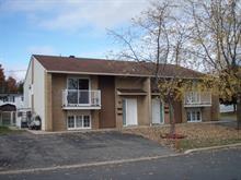 Quadruplex à vendre à L'Île-Perrot, Montérégie, 254 - 266, Place  Datura, 19526818 - Centris