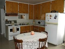 Maison à vendre à Saint-Boniface, Mauricie, 790, Rue  Principale, 9892682 - Centris