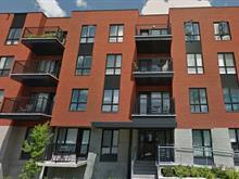 Lot for sale in Villeray/Saint-Michel/Parc-Extension (Montréal), Montréal (Island), Rue de Martigny, 19866508 - Centris