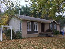 Maison à vendre à Saint-Lazare, Montérégie, 901, Rue  Bouchard, 19926842 - Centris