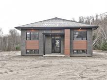 Maison à vendre à Chertsey, Lanaudière, 280, Avenue de la Ballade, 17457040 - Centris