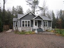 Maison à vendre à La Pêche, Outaouais, 567, Chemin  Pontbriand, 19881253 - Centris