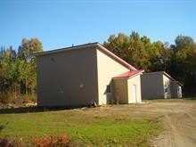 House for sale in Nominingue, Laurentides, 2304, Chemin des Mûriers, 20970913 - Centris