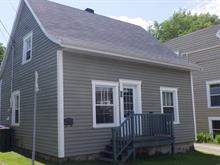 House for sale in Desjardins (Lévis), Chaudière-Appalaches, 7, Rue  Barras, 9385135 - Centris