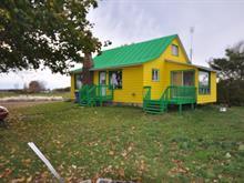 House for sale in Yamaska, Montérégie, 260, Rang de l'Île-du-Domaine Ouest, 9238238 - Centris